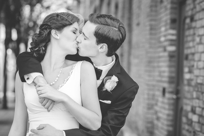 aria minneapolis wedding photography-53.jpg