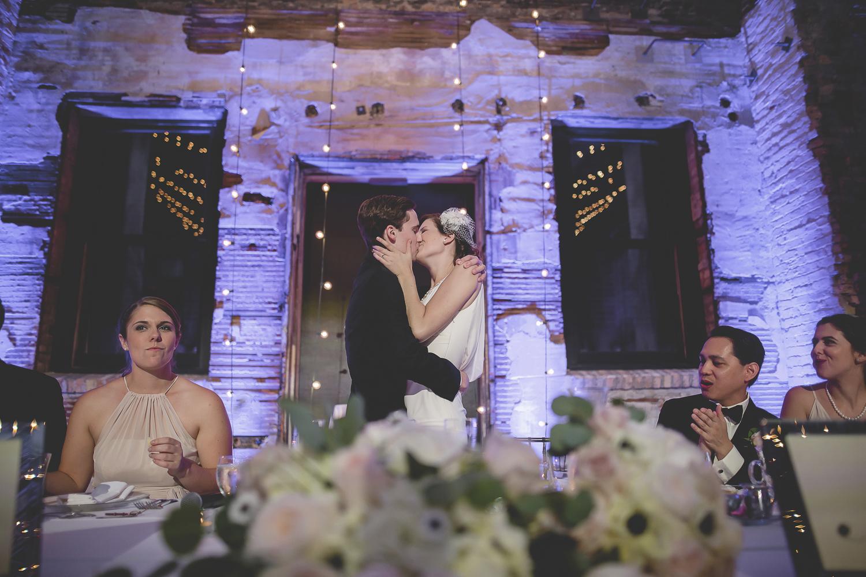 aria minneapolis wedding photography-59.jpg