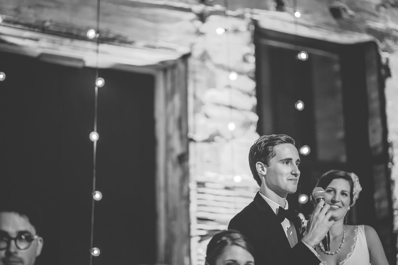 aria minneapolis wedding photography-60.jpg