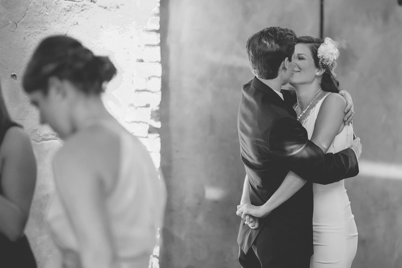 aria minneapolis wedding photography-62.jpg