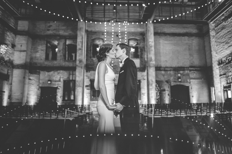 aria minneapolis wedding photography-66.jpg