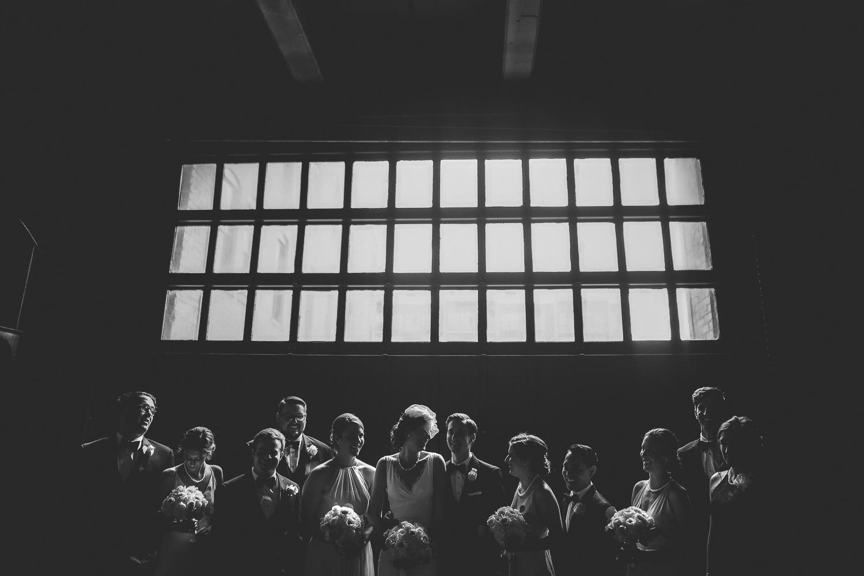 aria minneapolis wedding photography-68.jpg