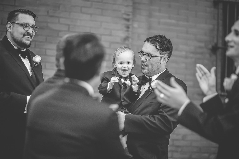 aria minneapolis wedding photography-71.jpg