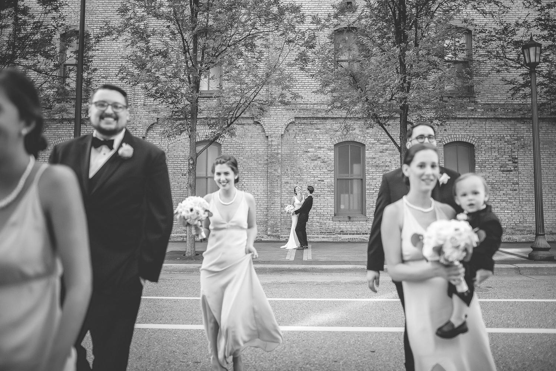 aria minneapolis wedding photography-74.jpg