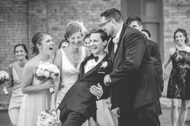 aria minneapolis wedding photography-76.jpg