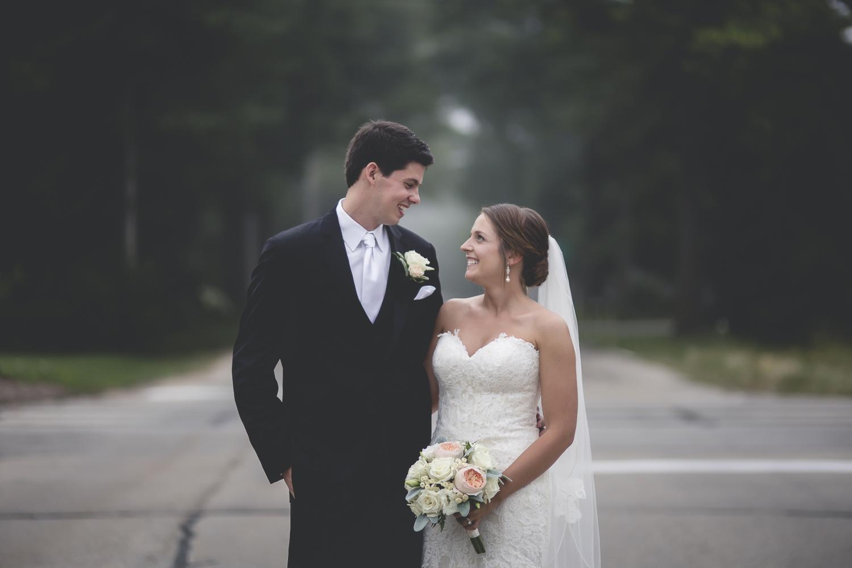 minneapolis wedding photographer-9.jpg