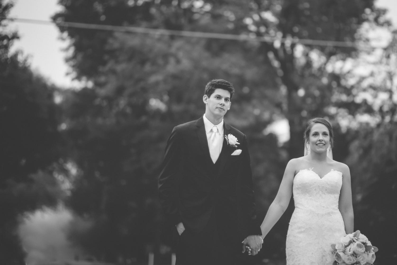 minneapolis wedding photographer-10.jpg