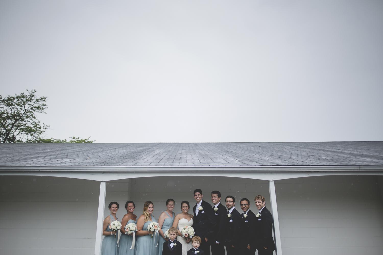 minneapolis wedding photographer-14.jpg