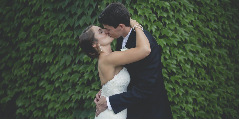 minneapolis wedding photographer-27.jpg