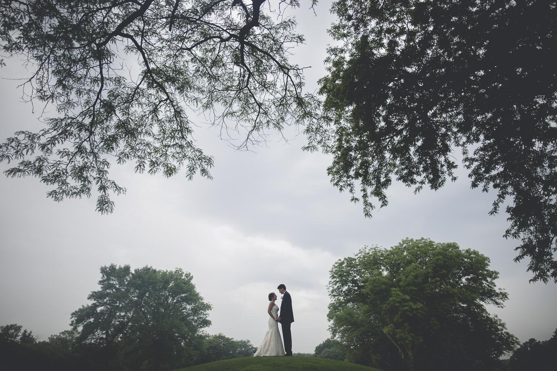 minneapolis wedding photographer-26.jpg