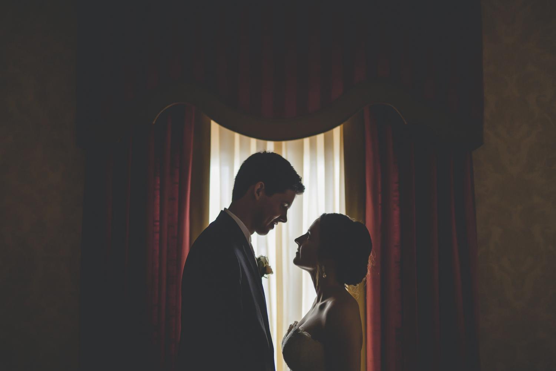 minneapolis wedding photographer-30-2.jpg