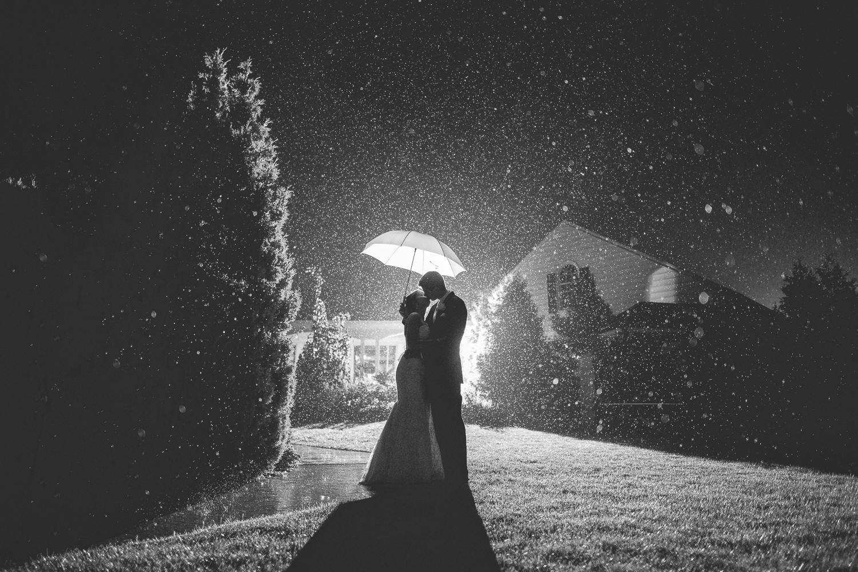 minneapolis wedding photographer-35.jpg