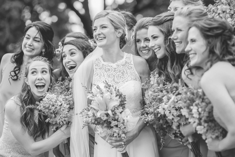 minneapolis wedding photographer-17.jpg