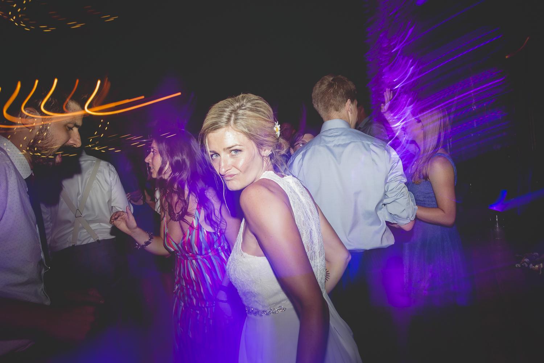 minneapolis wedding photographer-54.jpg