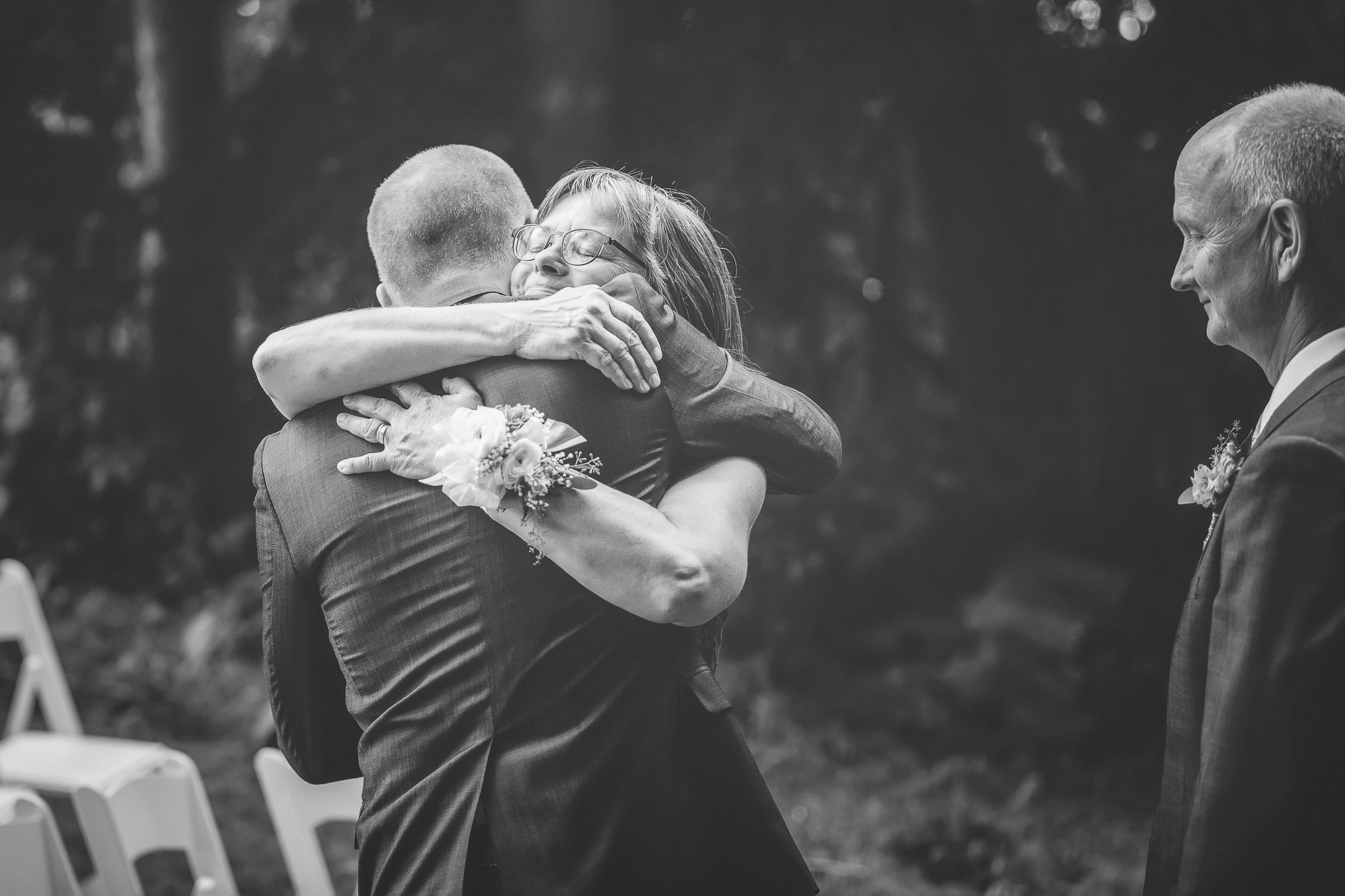 44 Minneapolis home backyard wedding ceremony.jpg