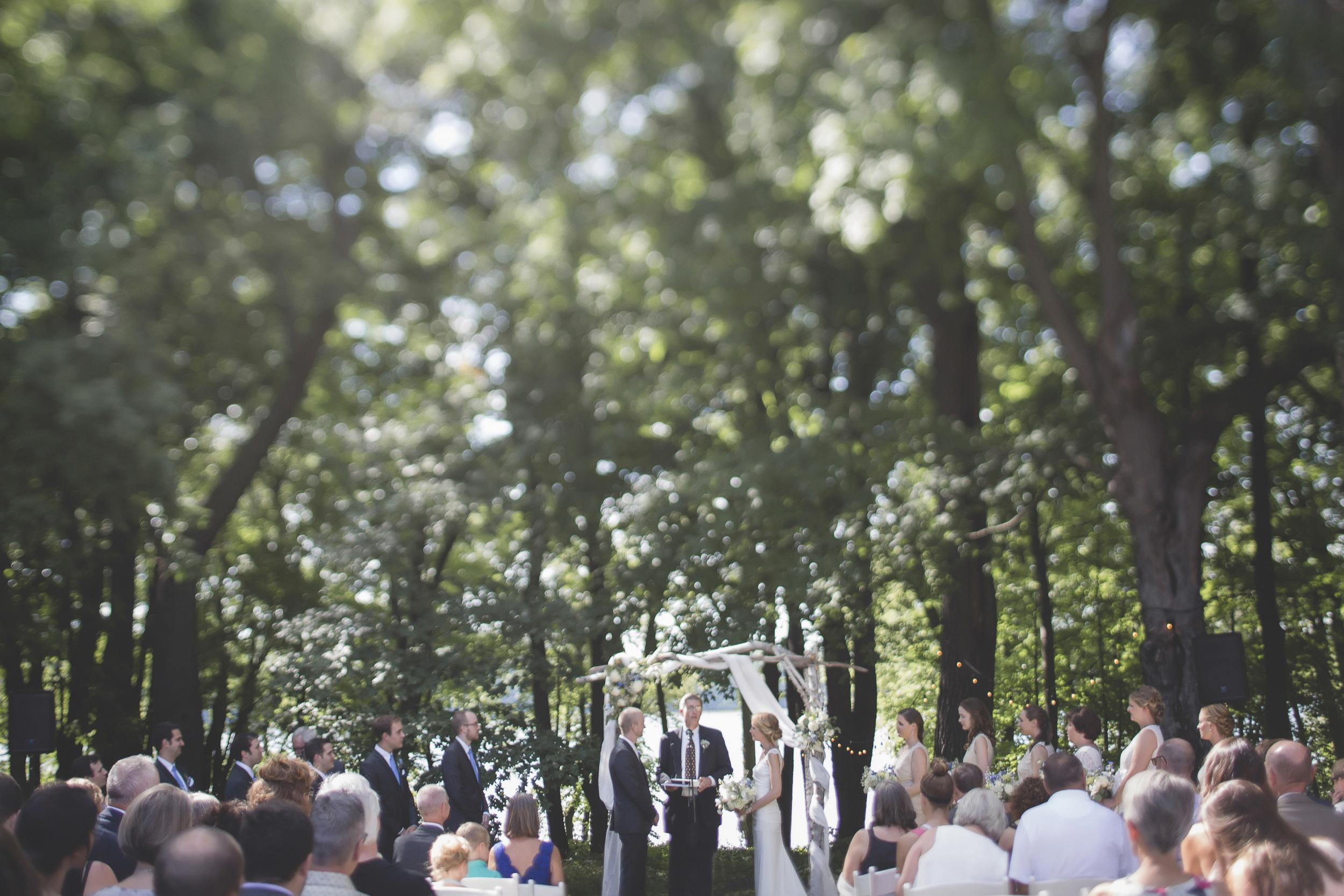 49 Minneapolis home backyard outdoor wedding ceremony 5.jpg
