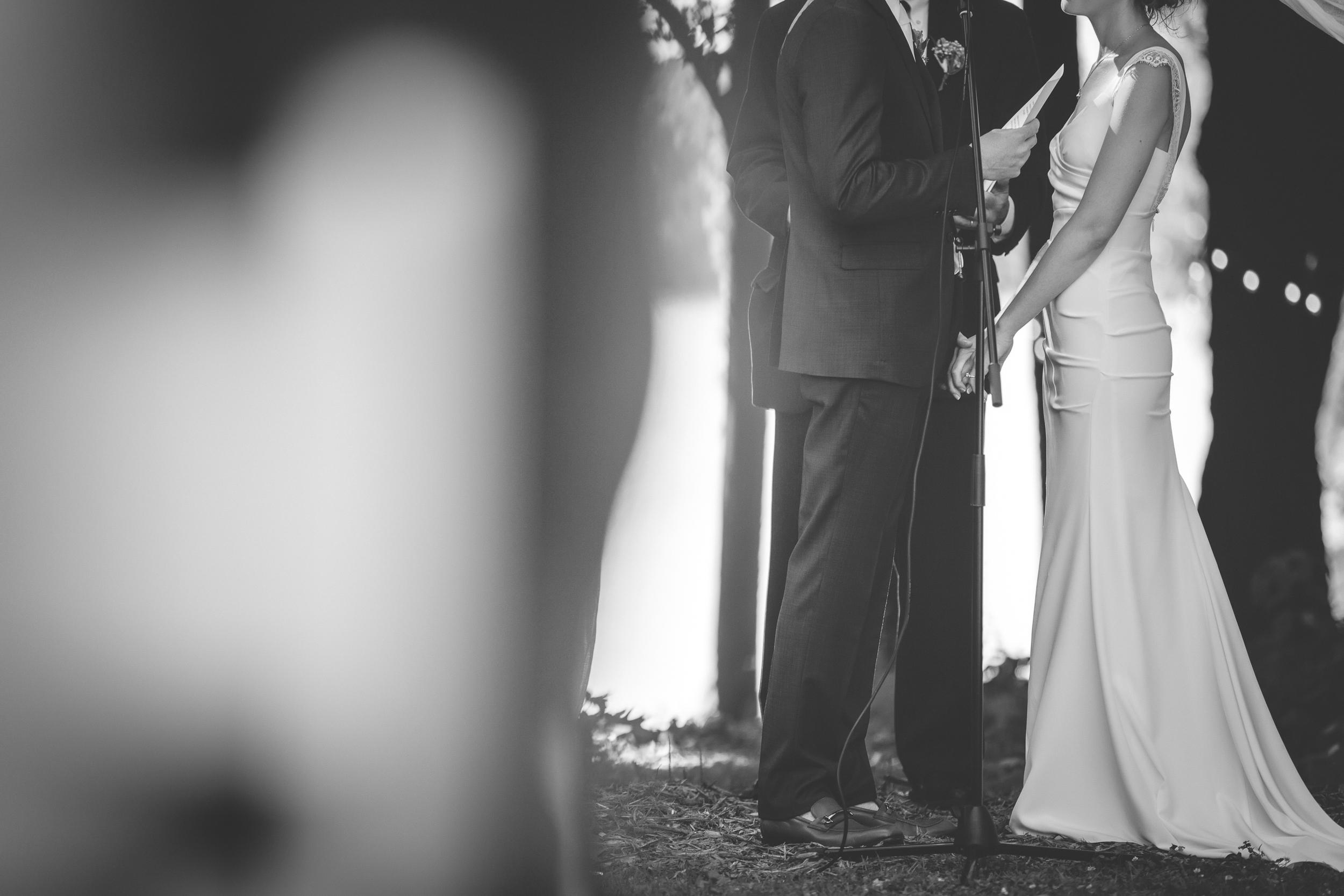 53 Minneapolis home backyard outdoor wedding ceremony 9.jpg