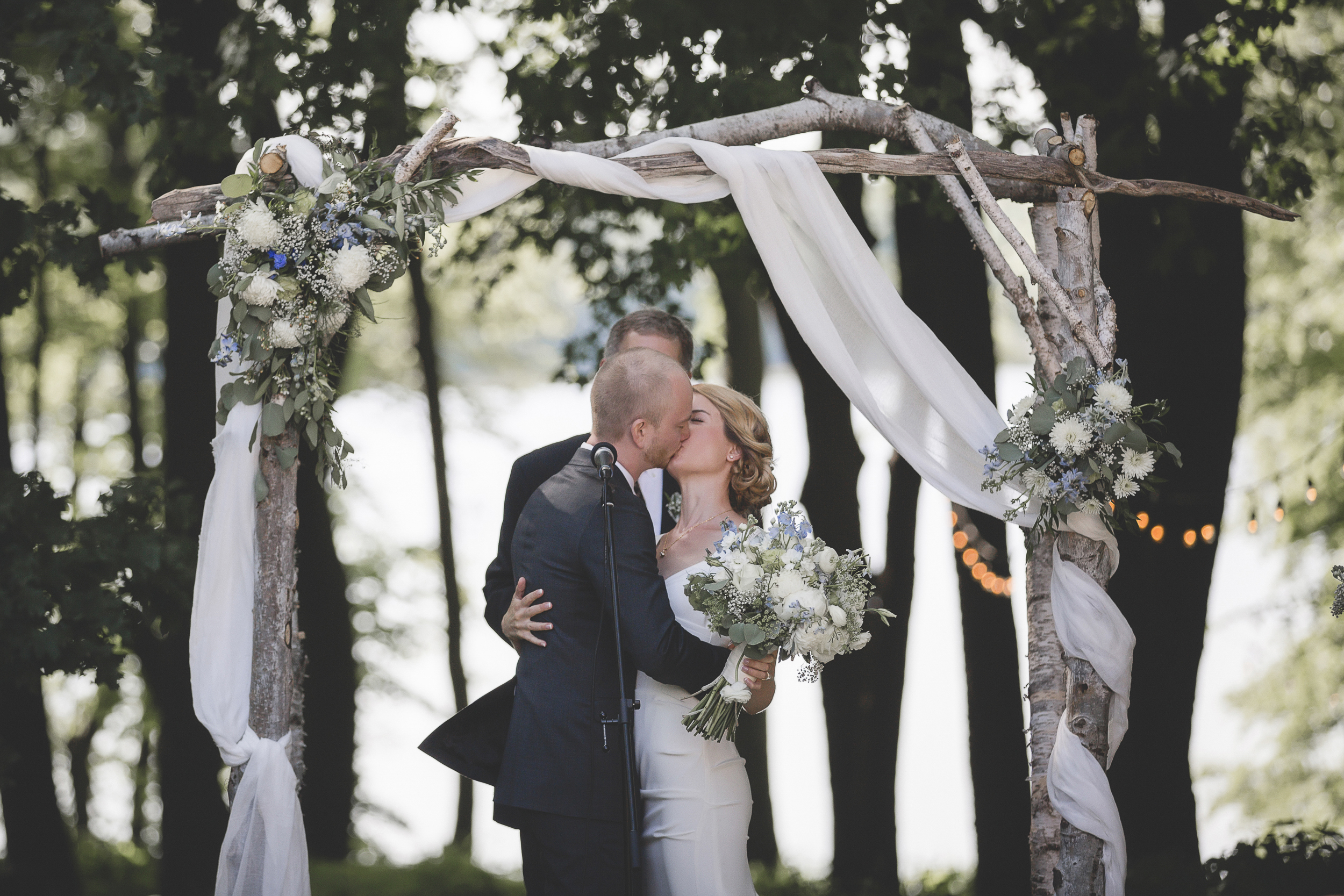 55 Minneapolis home backyard outdoor wedding ceremony 11.jpg