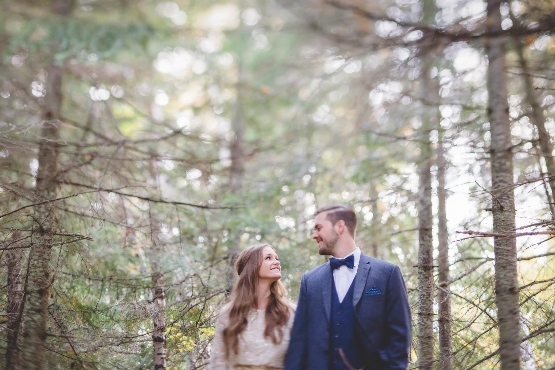 Joe & Jen Photography Duluth wedding.jpg