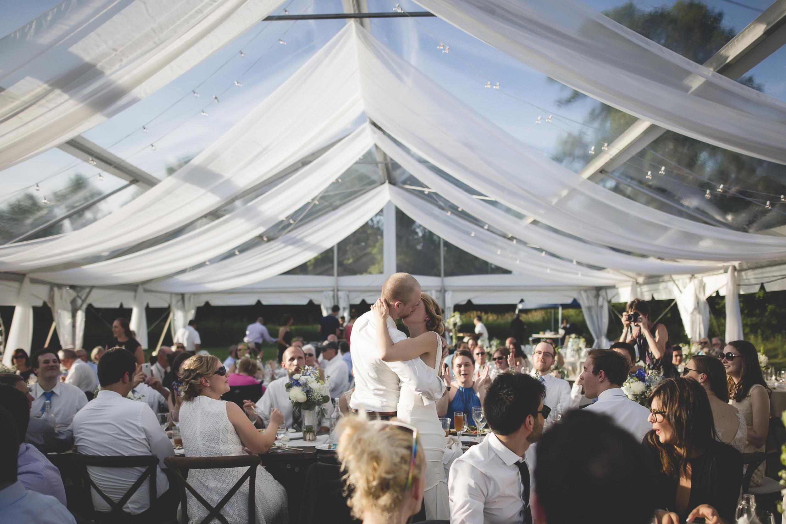 67 Minneapolis home backyard outdoor wedding tent reception 2.jpg