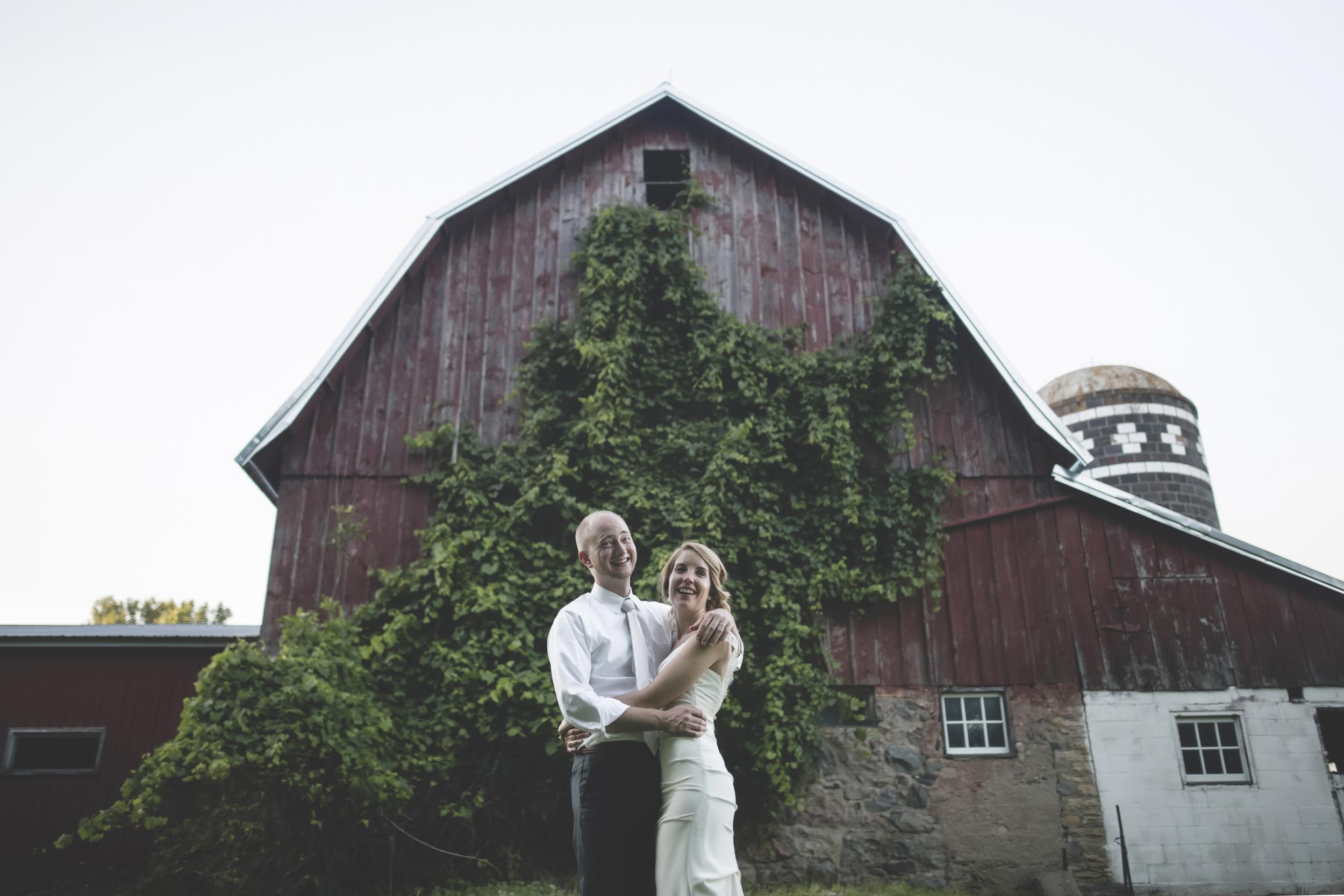 72 Minneapolis home backyard outdoor wedding barn.jpg
