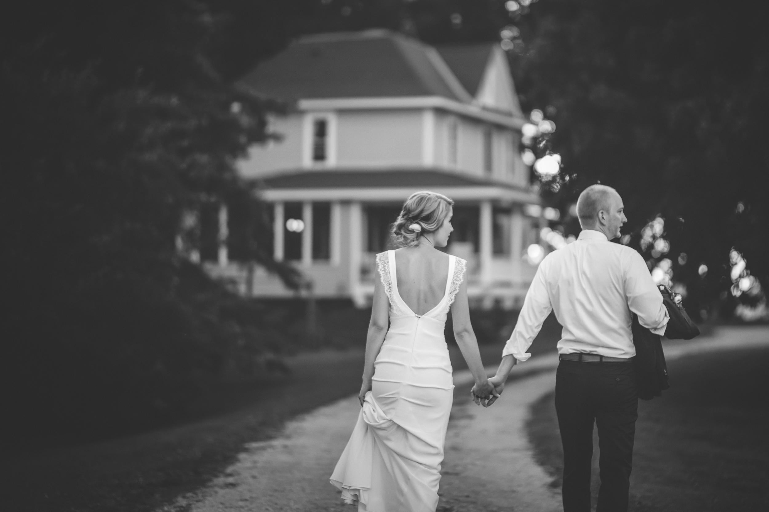 77 Minneapolis home backyard outdoor wedding 15.jpg