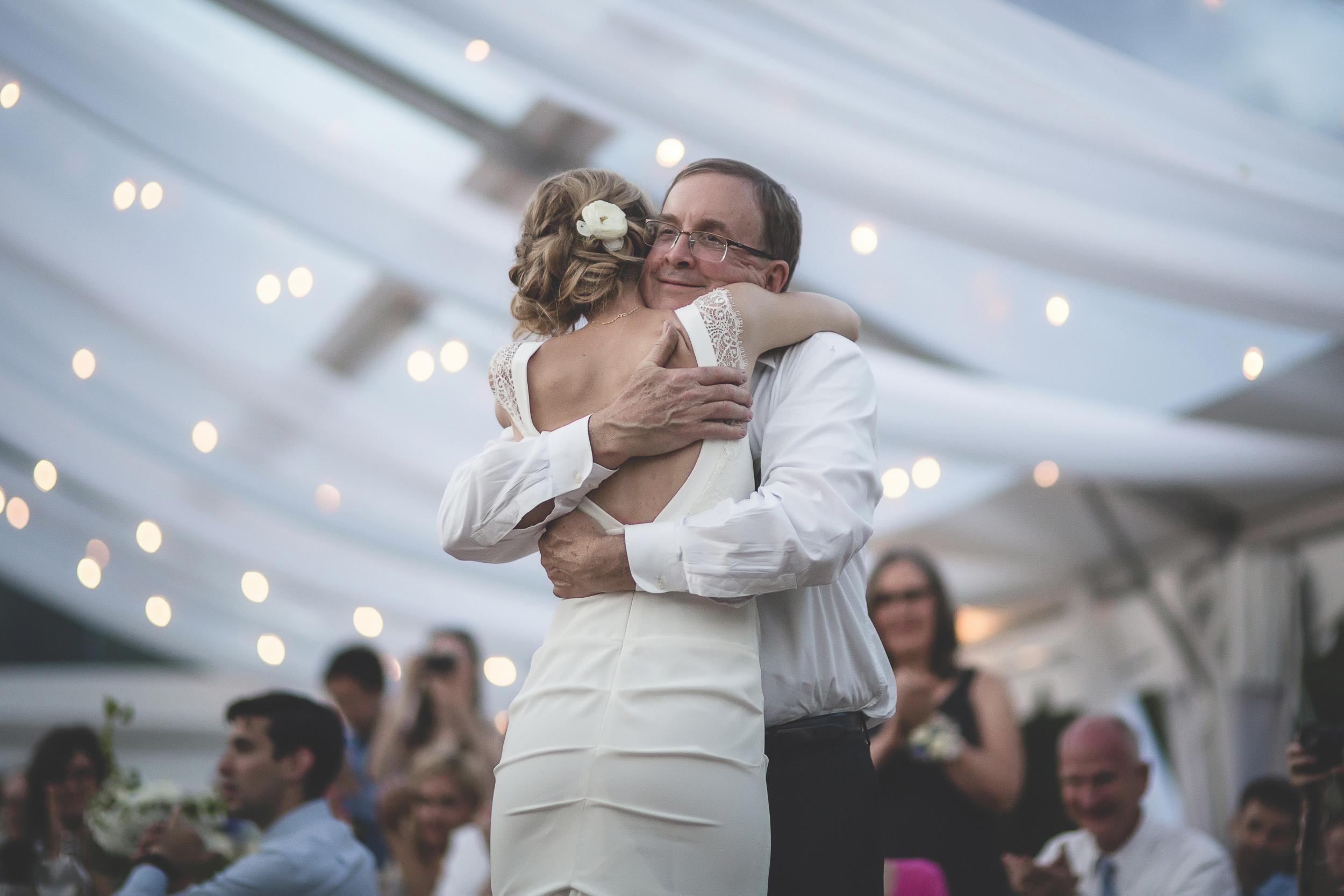 91 Minneapolis home backyard outdoor wedding tent reception dance 1.jpg