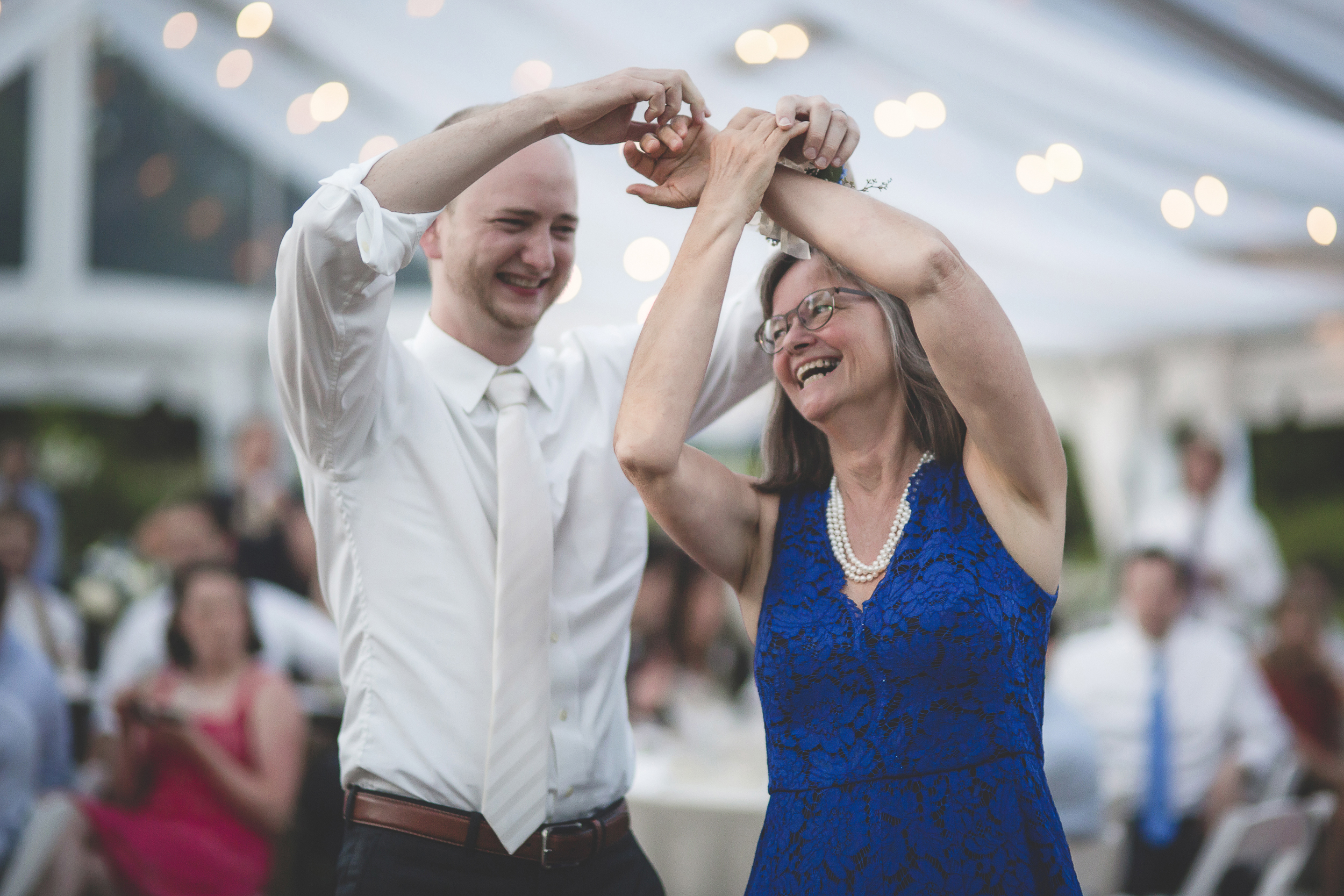 92 Minneapolis home backyard outdoor wedding tent reception dance.jpg