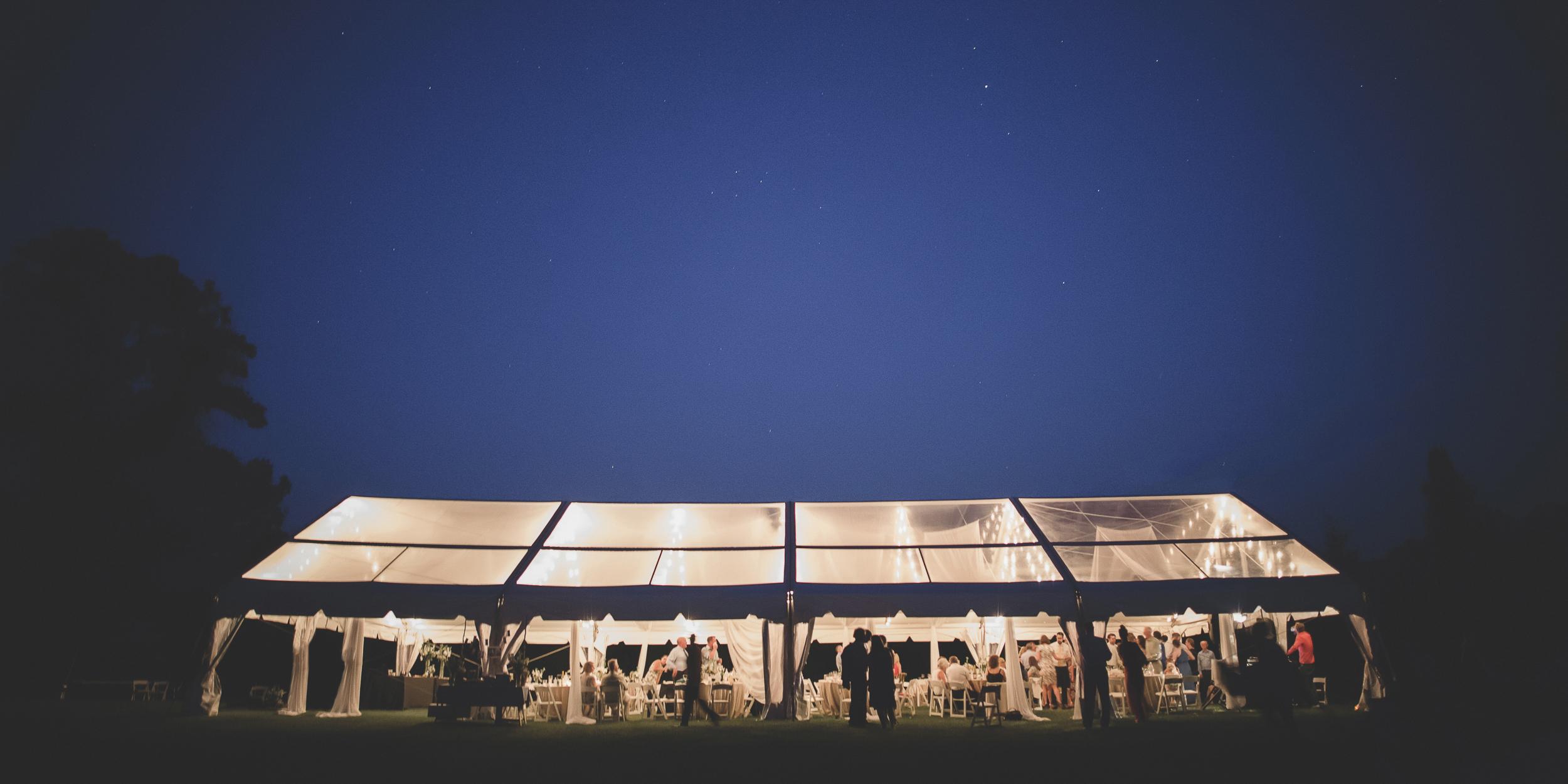 102 Minneapolis home backyard outdoor wedding tent reception dance 10.jpg