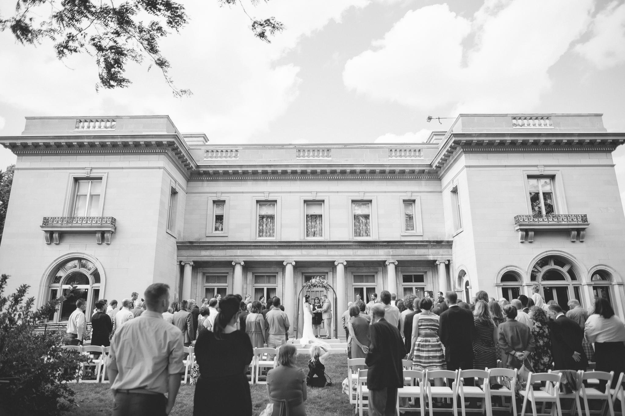 gale mansion minneapolis wedding-17.jpg