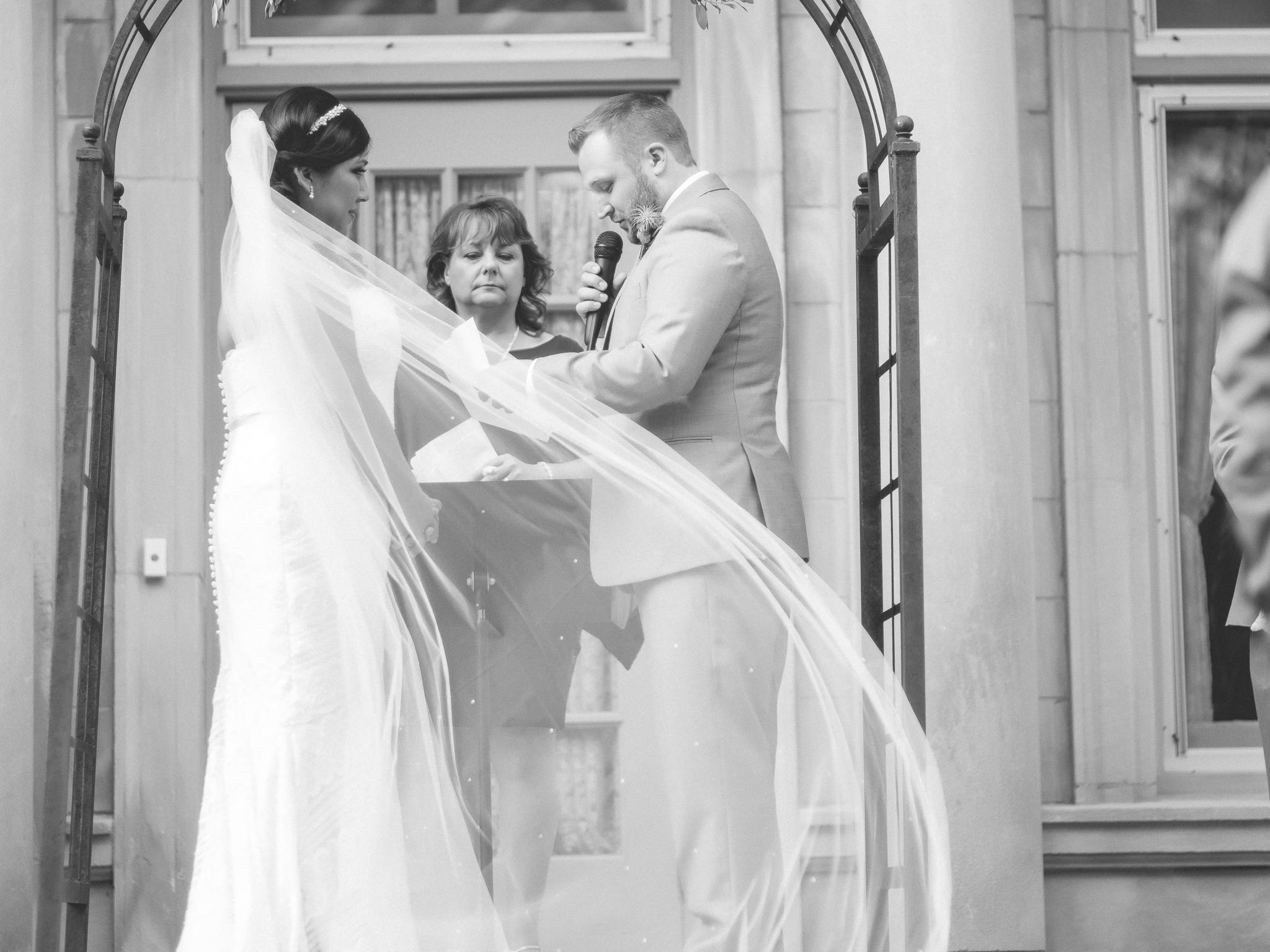 gale mansion minneapolis wedding-18.jpg