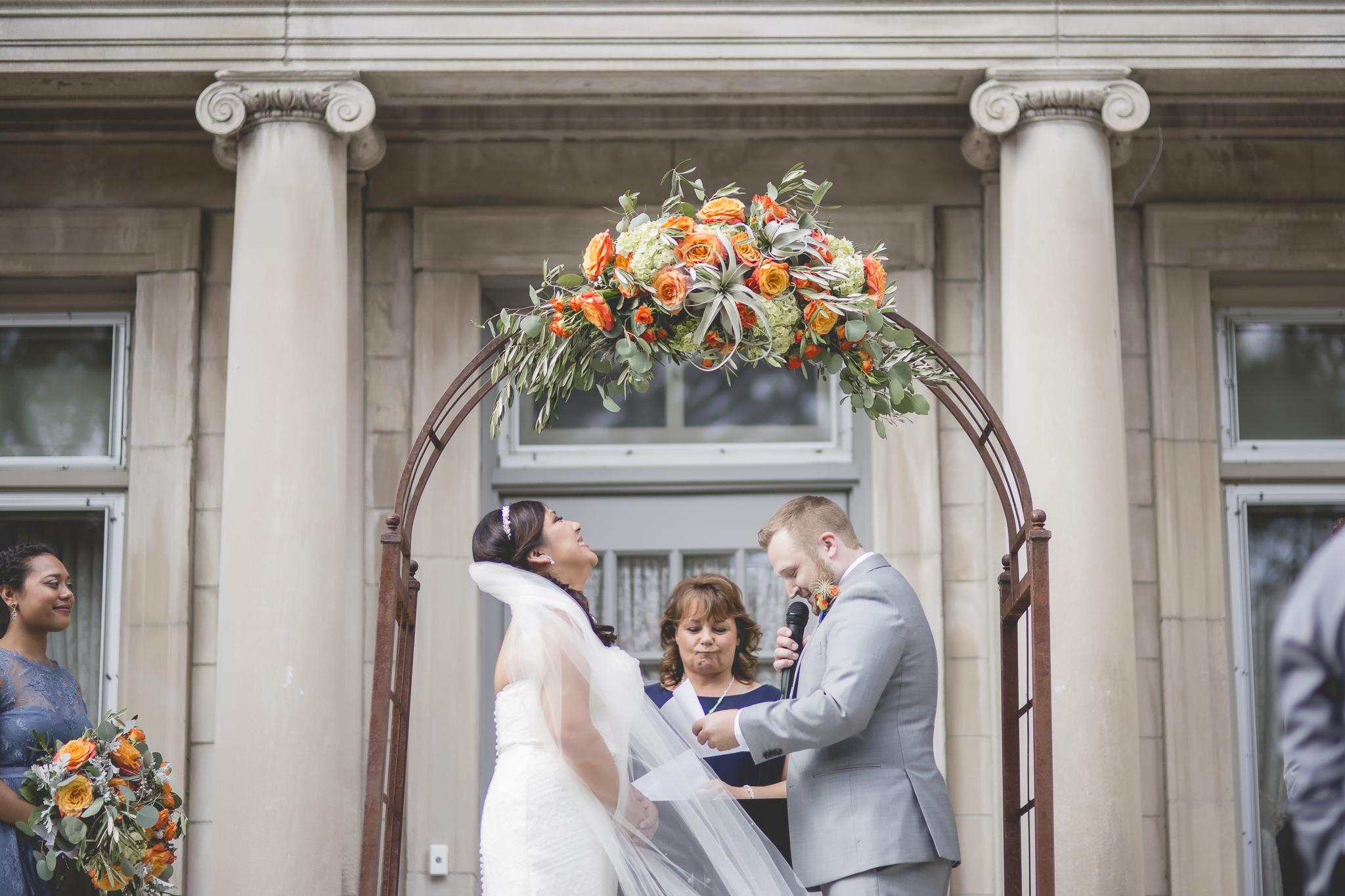 gale mansion minneapolis wedding-19.jpg