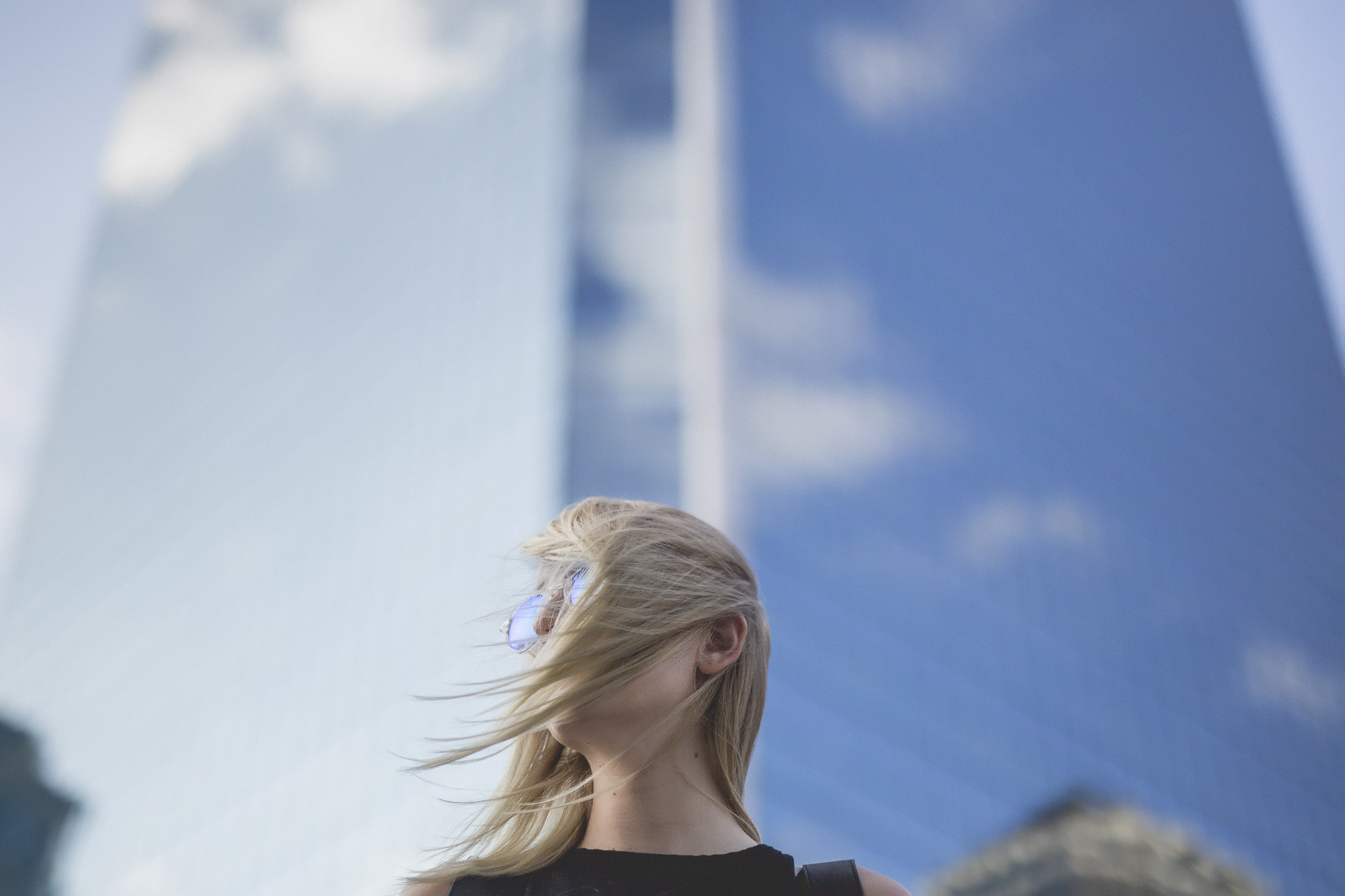 Downtown Minneapolis Portrait Photography 2.jpg