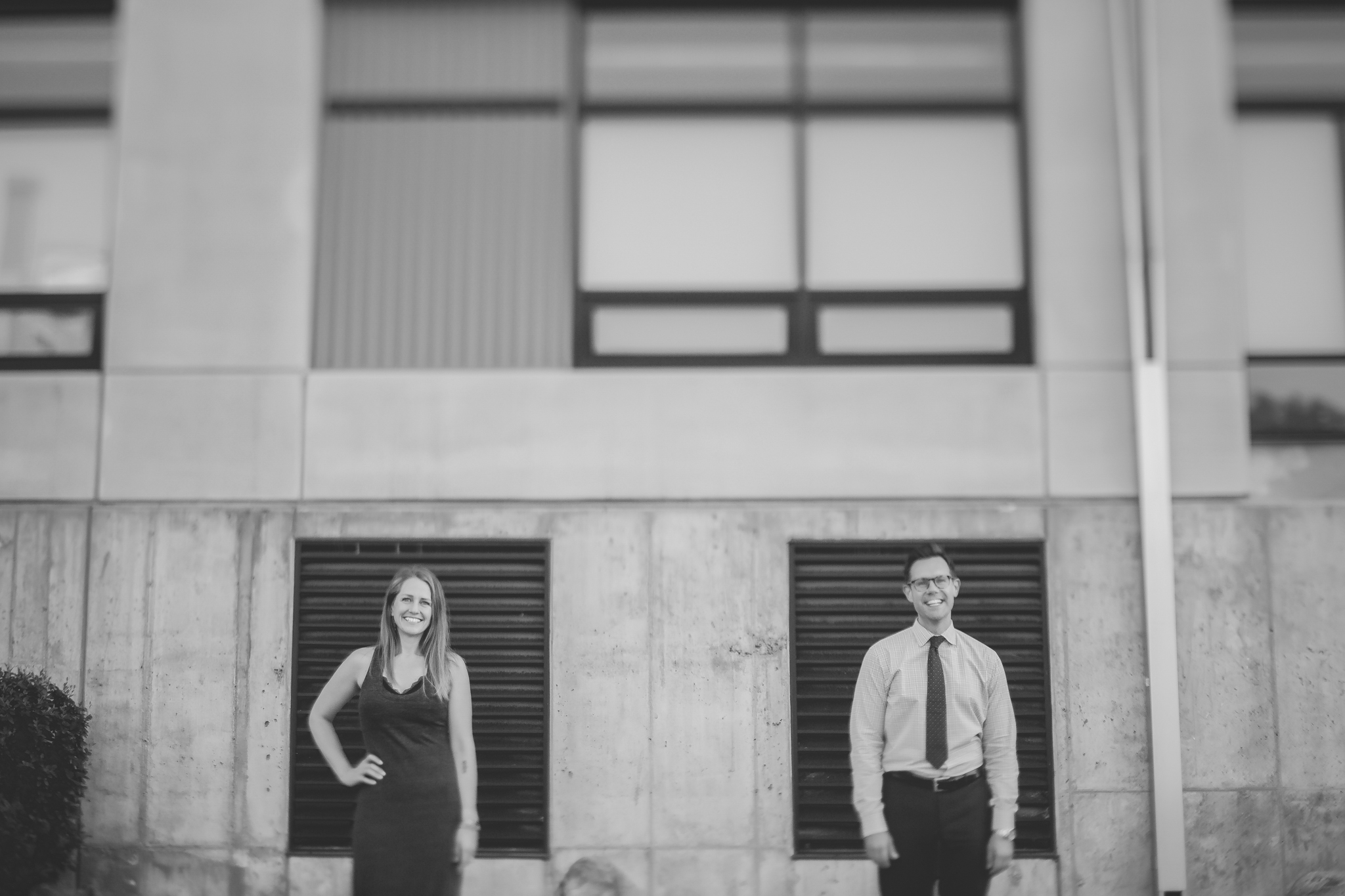 north loop minneapolis engagement photos-8.jpg