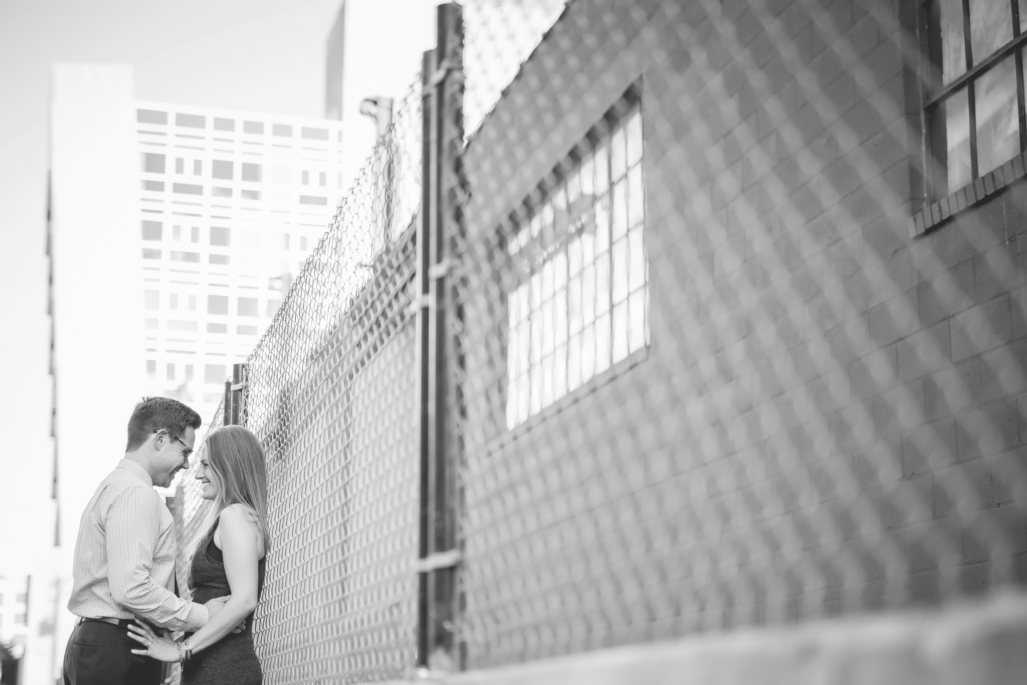 north loop minneapolis engagement photos-10.jpg