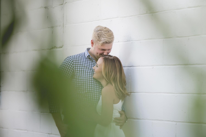 minneapolis wedding engagement photographer-8.jpg