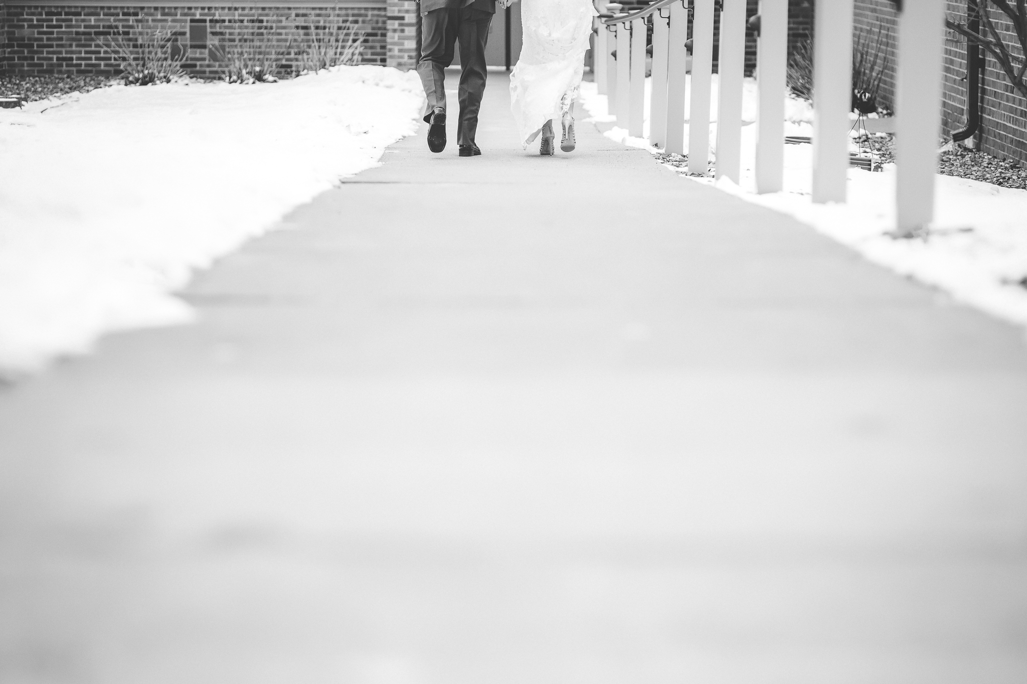 minneapolis winter wedding photography-16.jpg