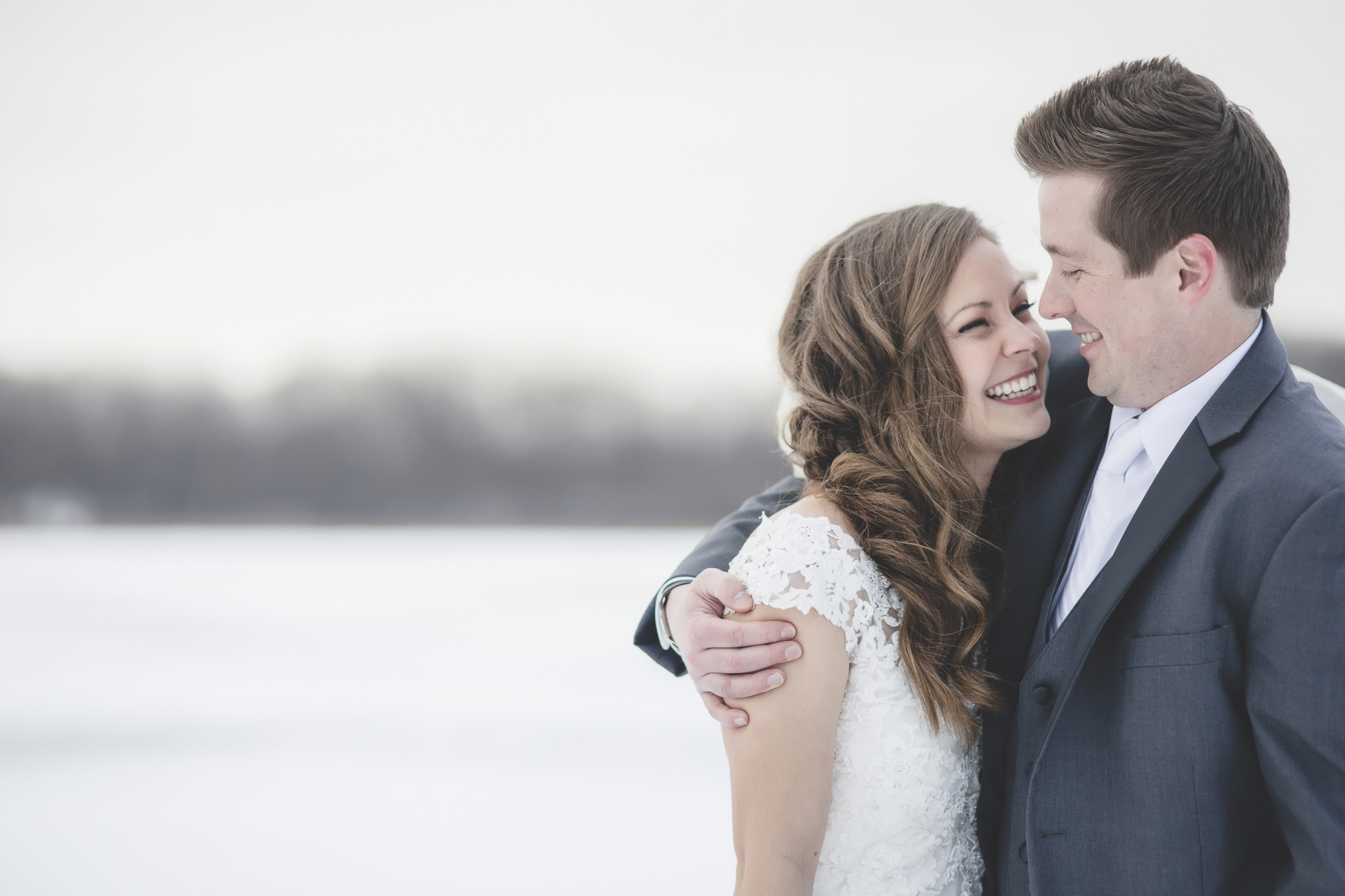 minneapolis winter wedding photography-25.jpg