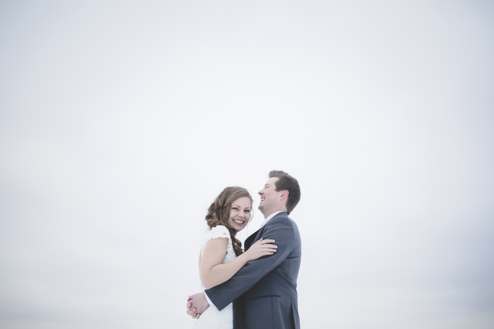 minneapolis winter wedding photography-27.jpg