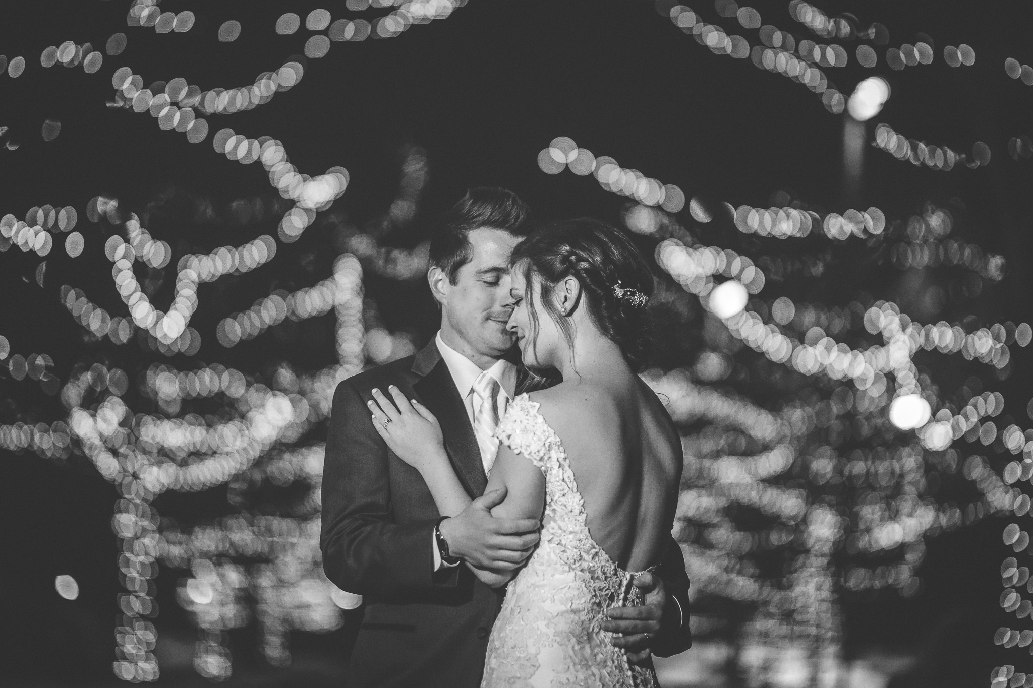minneapolis winter wedding photography-42.jpg