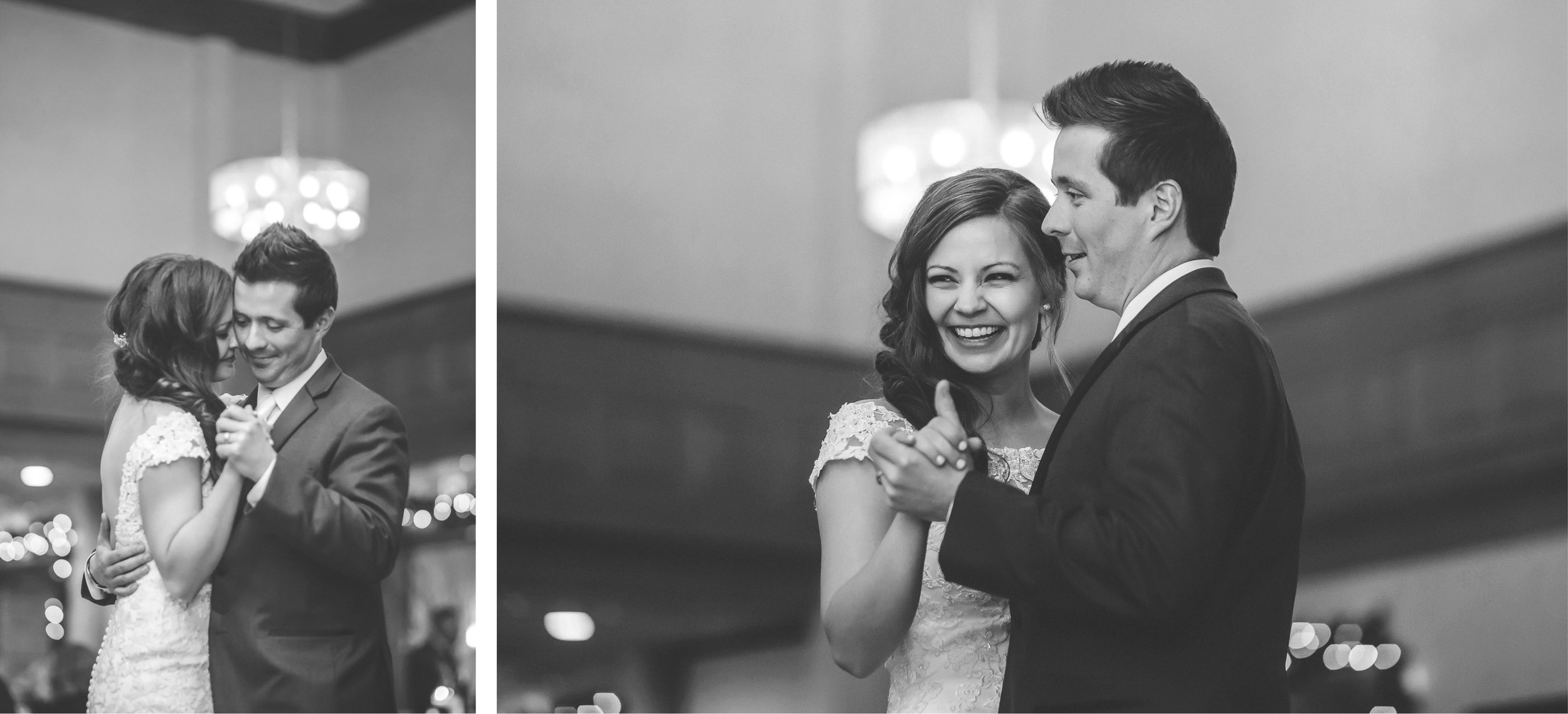 minneapolis winter wedding photography-46.jpg