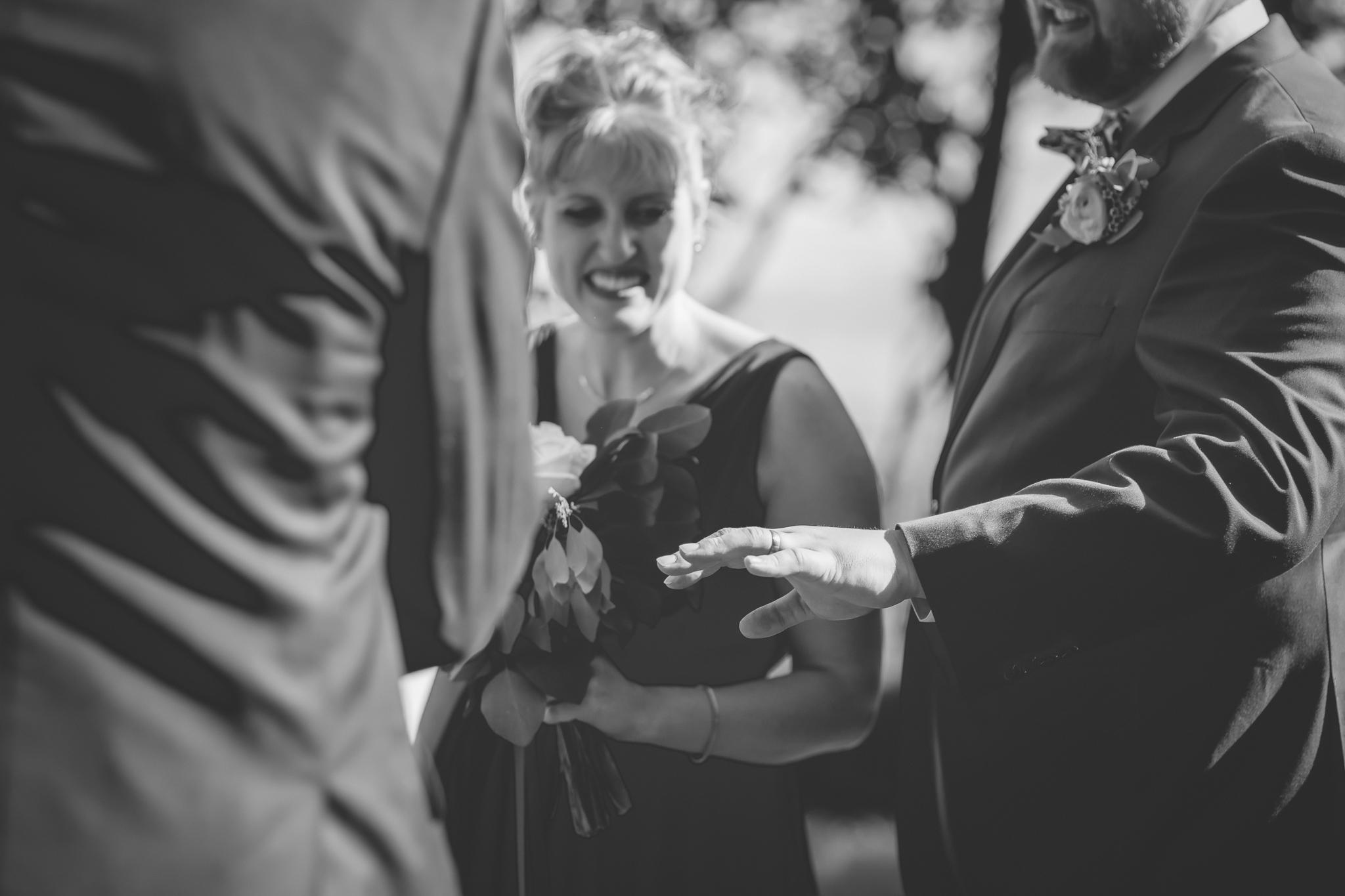 minnesota family farm outdoor wedding photographer-36.jpg