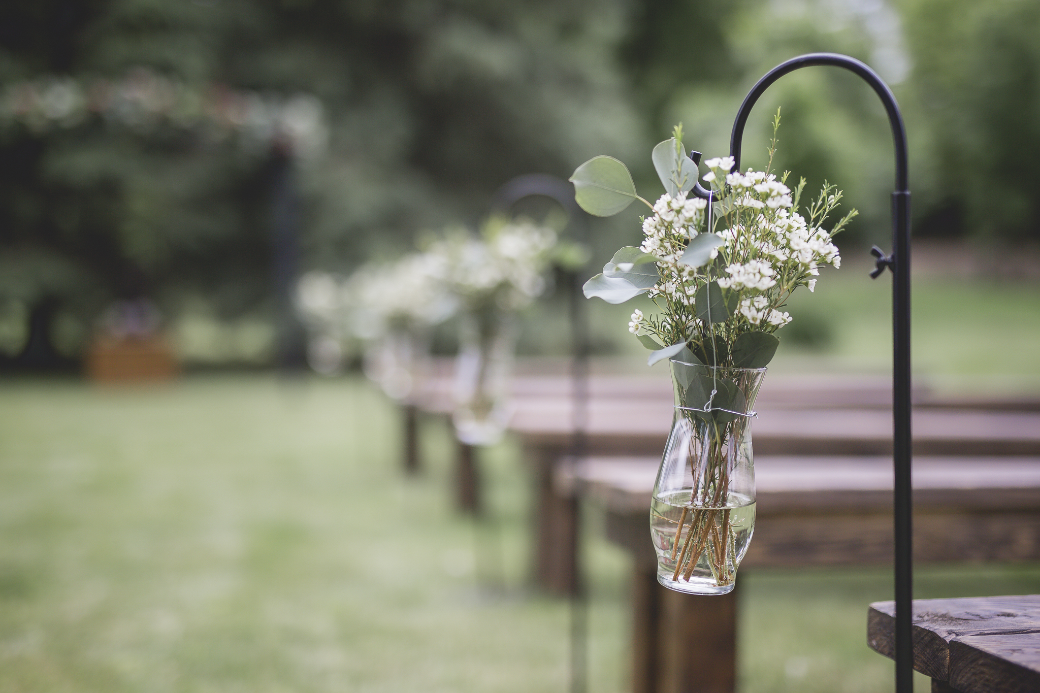 minnesota family farm outdoor wedding photographer-40.jpg