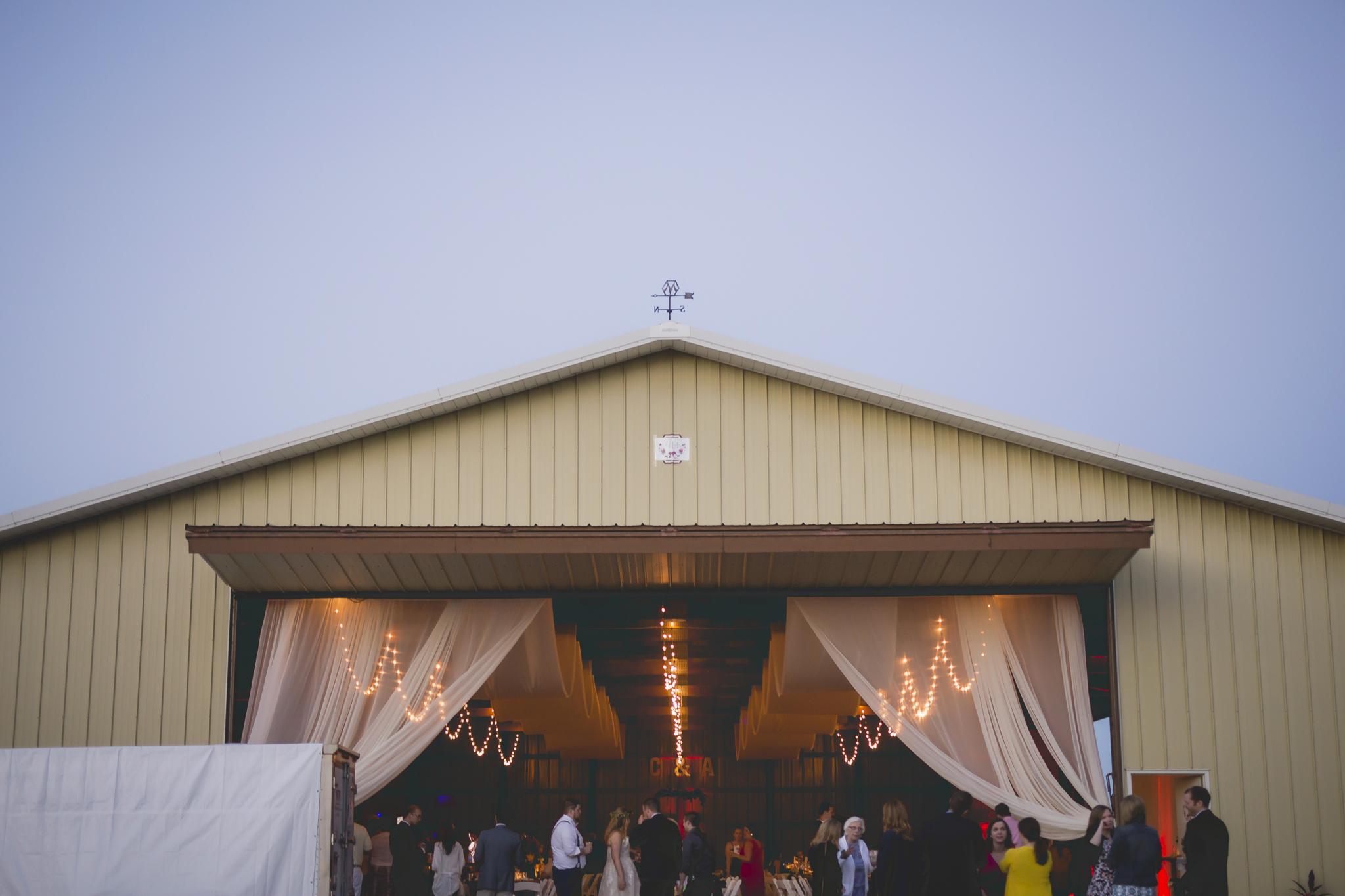 minnesota family farm outdoor wedding photographer-54.jpg