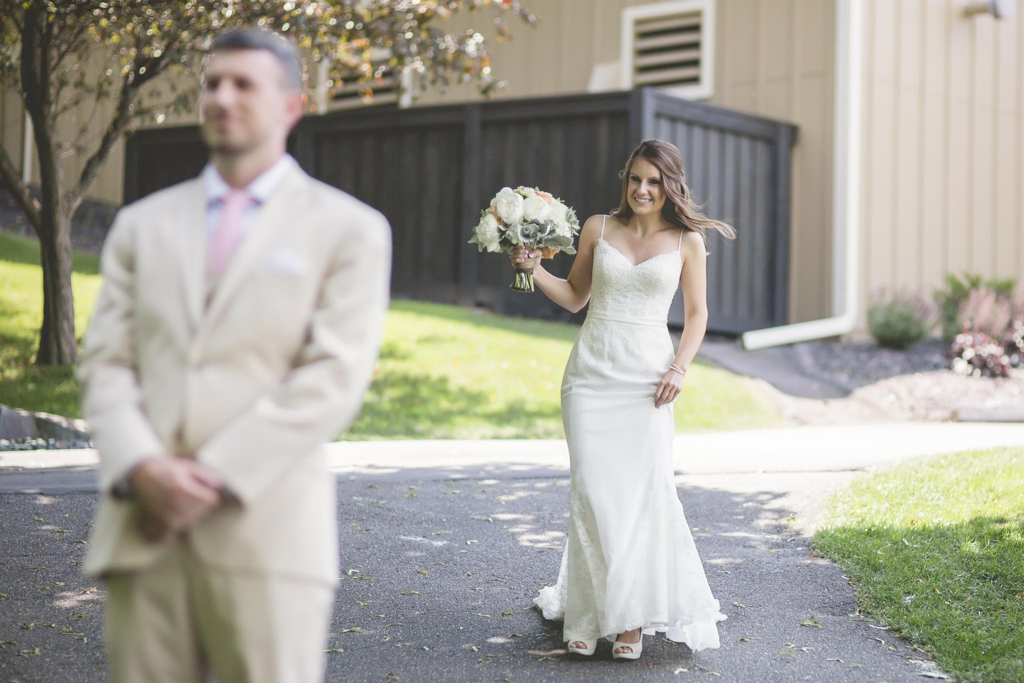 minneapolis wedding photographer-2.jpg