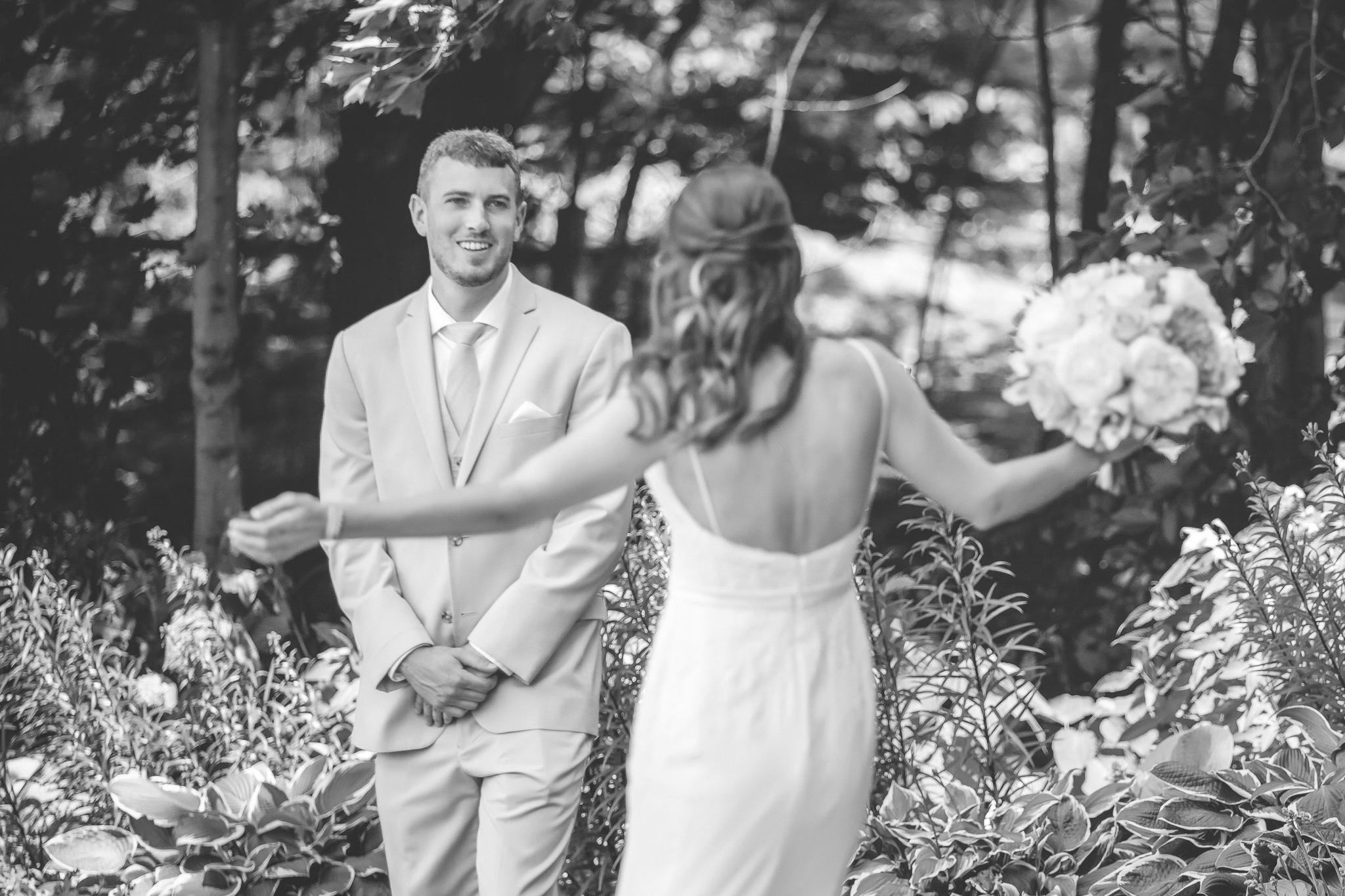 minneapolis wedding photographer-3.jpg
