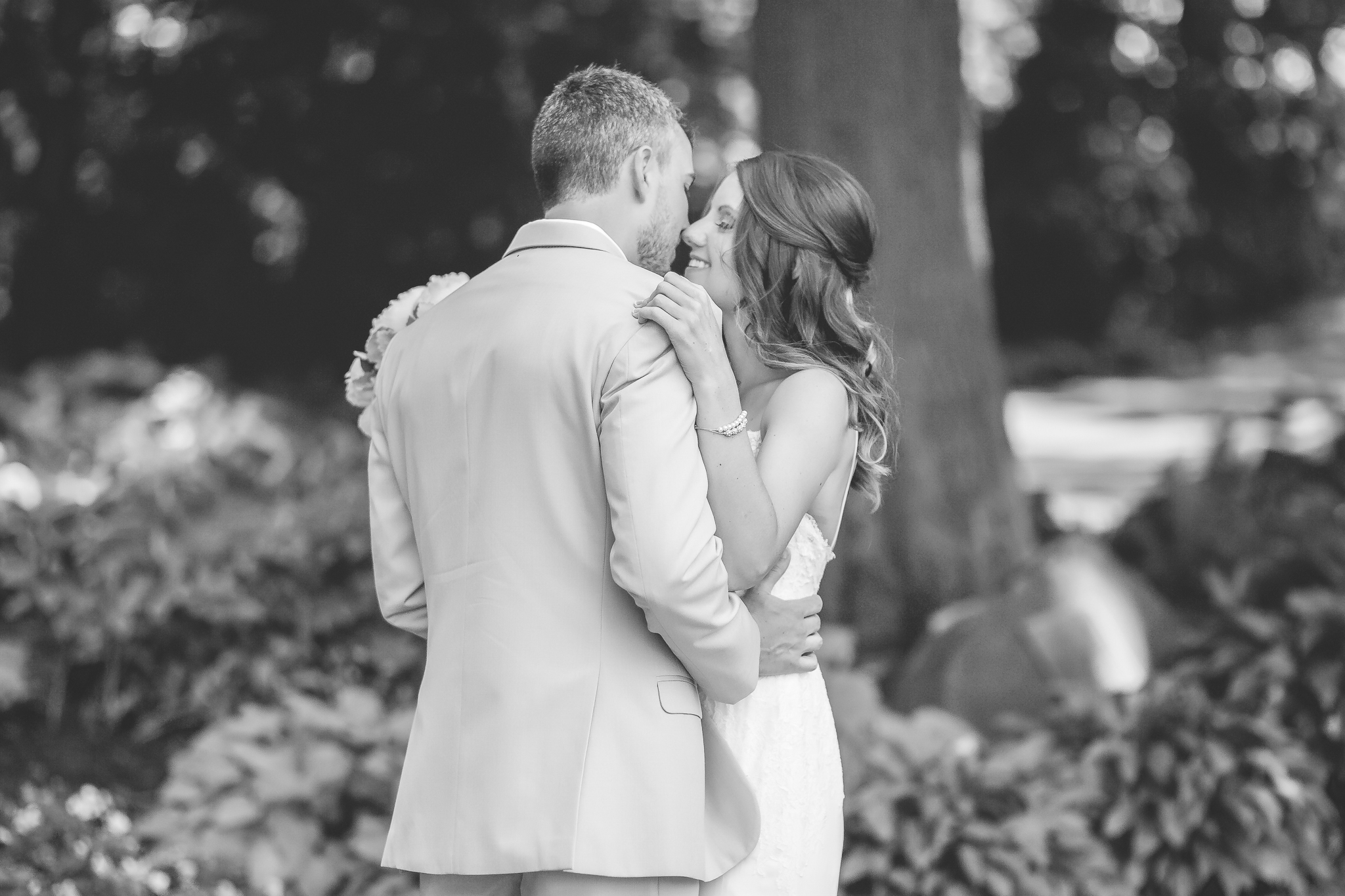 minneapolis wedding photographer-4.jpg