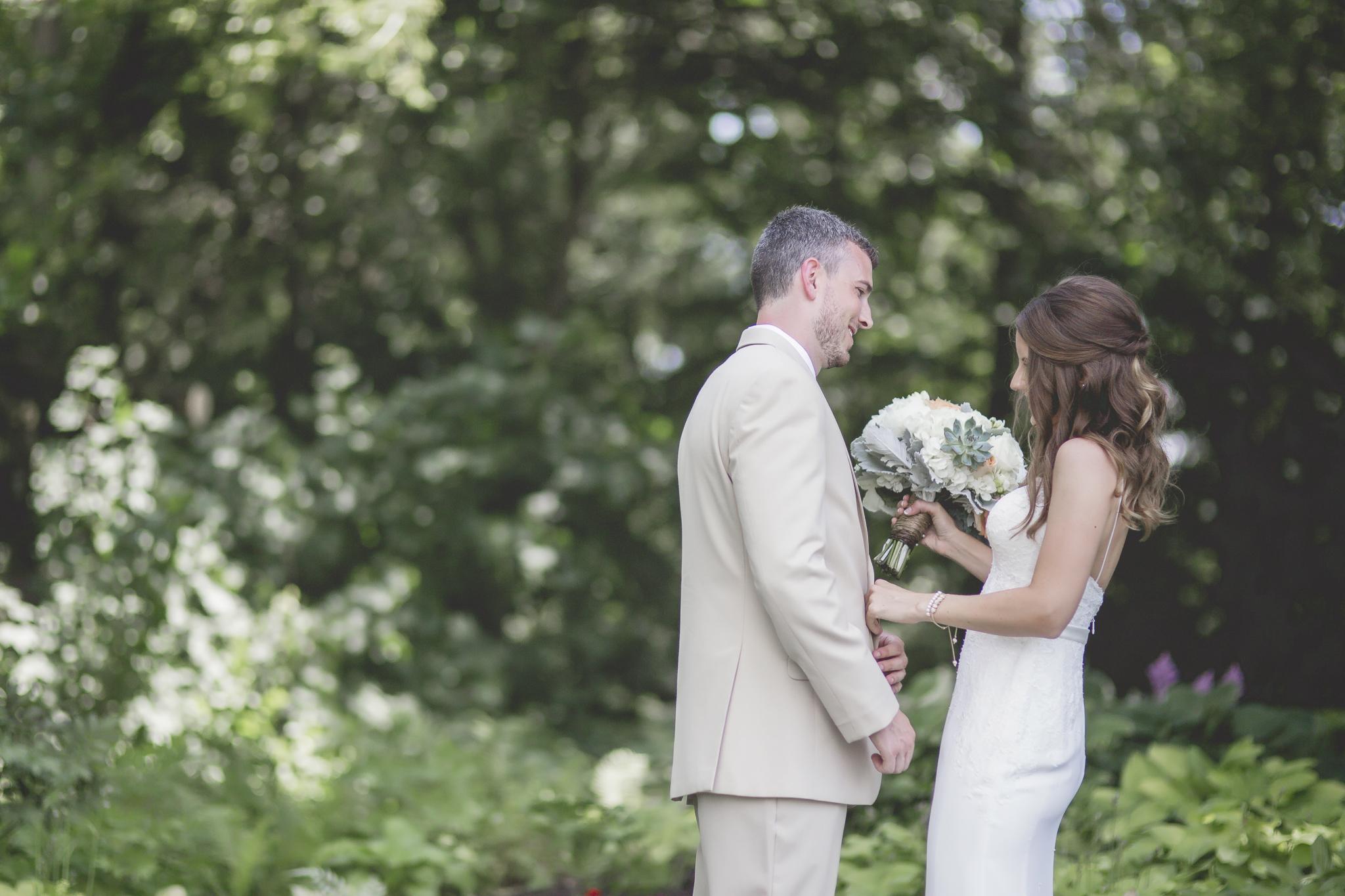minneapolis wedding photographer-6.jpg