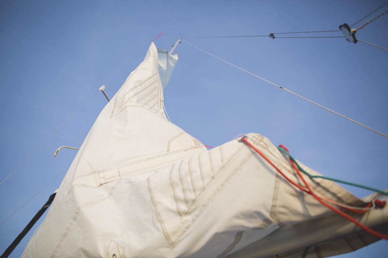madison wisconsin sailing engagement session-2.jpg