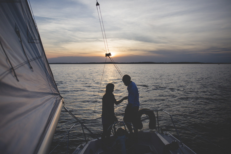 madison wisconsin sailing engagement session-9.jpg